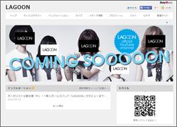 0912_LAGOON_main.jpg