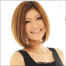 ファッション誌では清楚でイイ女…私生活では過激コスプレイヤー! 石井美絵子って何者?