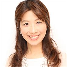 「7時28分の恋人」半井小絵1st写真集リリース決定! アラフォーの星になれるか?