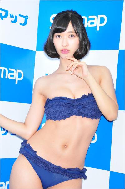 0913kuramoti_main01.jpg