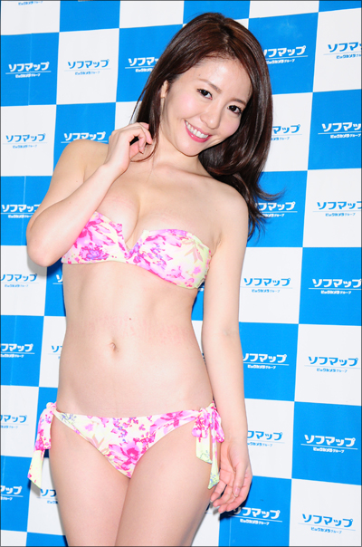 0916sakuragi_main01.jpg