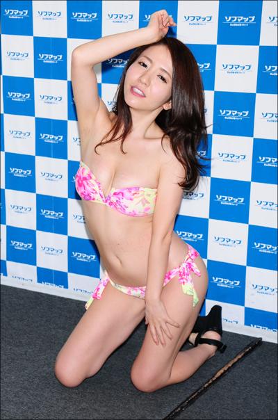 0916sakuragi_main04.jpg