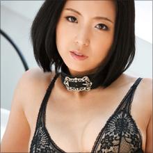 "AV界の""奇跡の美魔女""! 40歳の新人女優・谷原ゆきは美しく可愛らしくて…お下劣!?"