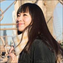 大江麻理子アナ、推定資産100億の証券会社社長と結婚! 超玉の輿でもキャスター業に邁進