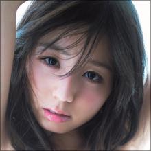 小池里奈、デビュー10周年で見せる新境地!? 自身初プロデュースの写真集が過激すぎる!