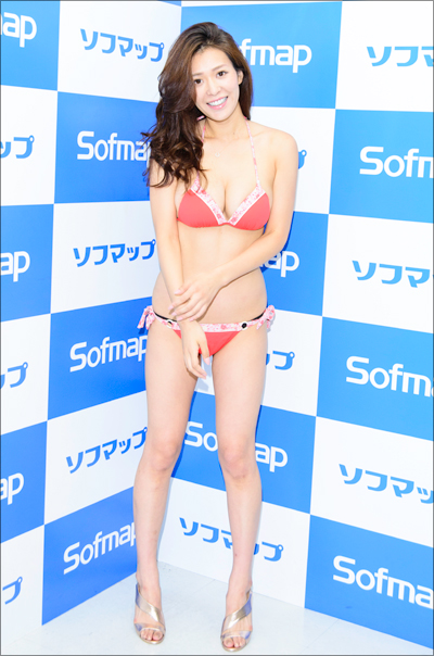 0924hiratuka_main02.jpg