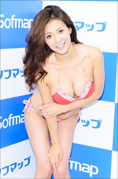 0924hiratuka_main04.jpg