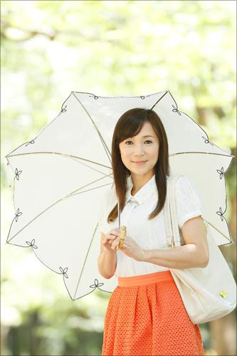 0925araiguma_05.jpg
