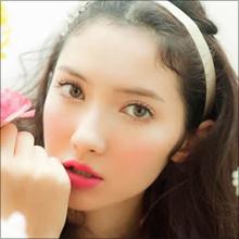 「止まらない才色兼備」 ガチオタ美人モデル・市川紗椰、アノ大御所の寵愛で本格ブレイク?