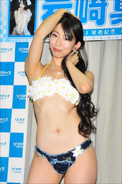 0928iwasaki_main02.jpg