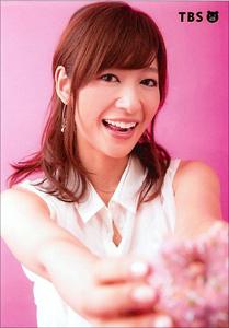 0929yoshida_main.jpg