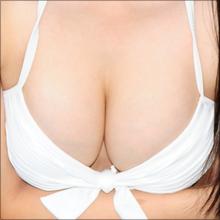 """大人気""""現役女子高生グラドル""""田中菜々、芸能界を引退して看護の道に!?"""