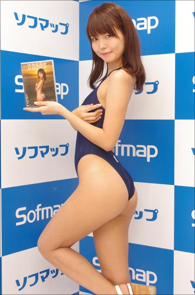 1003kujou_main06.jpg
