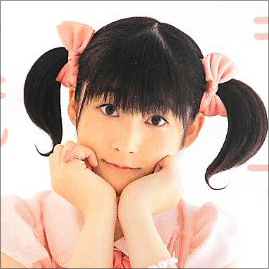 "Berryz工房・嗣永桃子が『サメ漁』で見せた、""プロフェッショナルなアイドル""としての意識の高さ"