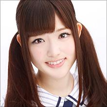 乃木坂46、初スキャンダルは不倫! 松村沙友理が深夜の路上キス