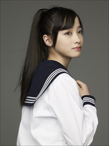 1008hashimoto_main.jpg