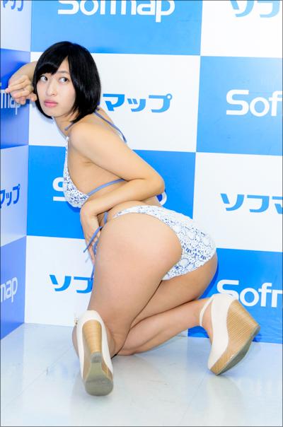 1008kuramochi_main05.jpg