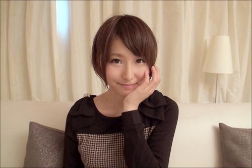 1009shirouto_592_01.jpg