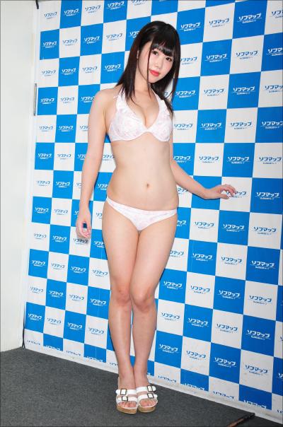 1013asakura_main03.jpg