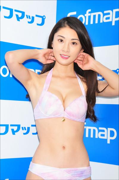 1013mayu_main02.jpg