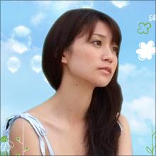 ブログ閉鎖の大島優子にファン困惑…アイドルのブログ収入とその実態