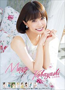 1016kobayashi_main.jpg