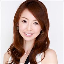 離婚した元・日テレ宮崎アナがテレビで号泣! 悲しすぎるフリーアナたちの現実