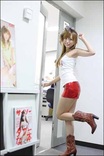 1020namikiyu_02.jpg