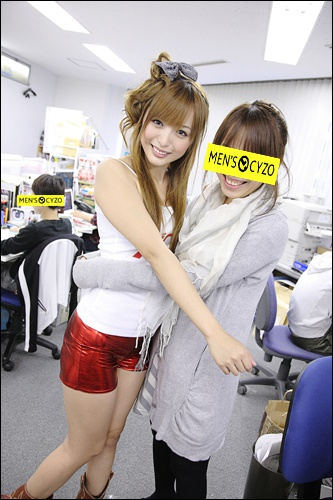 1020namikiyu_06.jpg