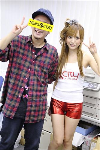 1020namikiyu_07.jpg