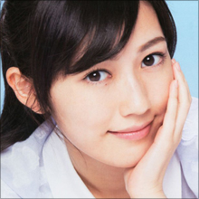 """AKB48の渡辺麻友、インスタ流出騒動で""""正統派""""卒業? 毒舌&変態キャラに回帰か"""