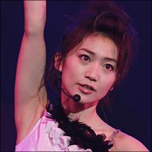 """「情熱を燃やすところがない」大島優子の『情熱大陸』、内容の""""薄さ""""に批判の声も"""