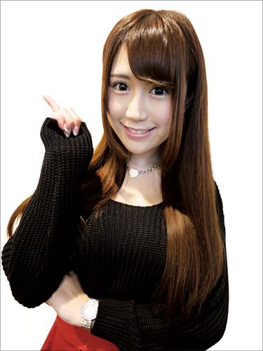 1022kinami_fla.jpg