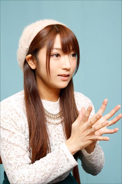 1023kamisaki_main03.jpg
