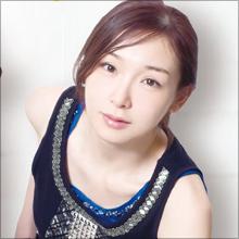 加護亜依の夫に逮捕状、モーニング娘。の悲願「紅白」再出場にも影響か