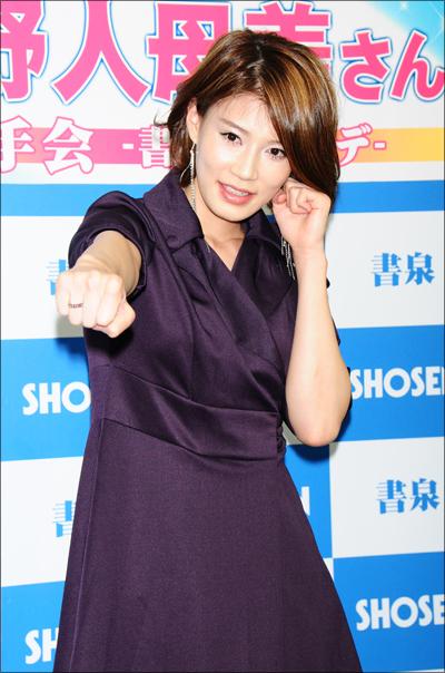 1027_takano_main03.jpg