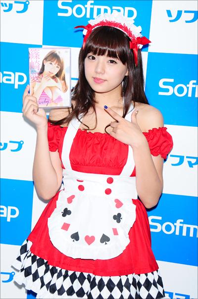 1027shinozaki_main04.jpg
