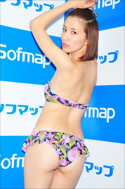 1027toda_main01.jpg