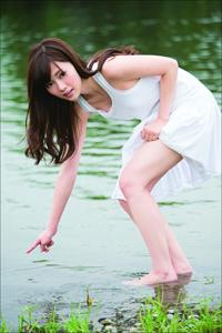 1028shiraishi_main.jpg