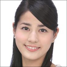 リリー・フランキーも大喜び! 『ユミパン』で魅せた永島優美アナの美脚ダンスがエロすごい