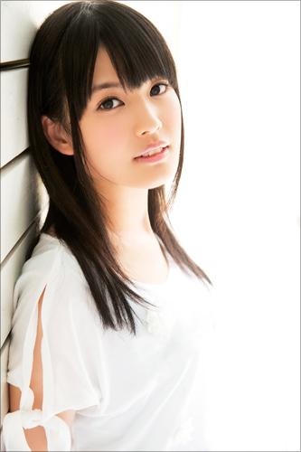 1104sayaituka_01.jpg