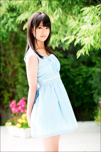 1104sayaituka_02.jpg