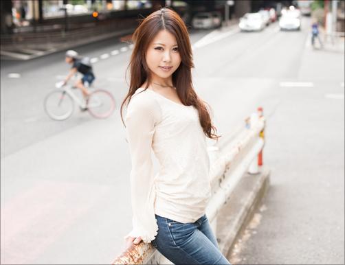 1105shibuya_main04.jpg