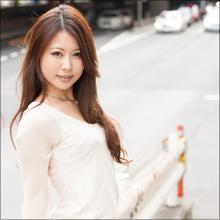 国家資格保有者で現役の柔道整復師、渋谷美希は「恋愛もエッチも奉仕型」