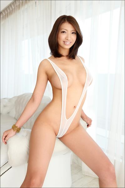 1106kotohara_main01.jpg