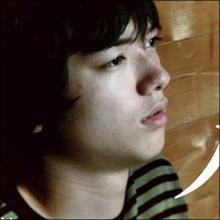 路上キス&同棲報道! 11歳年上の菊地凛子を夢中にさせた俳優・染谷将太の魅力とは