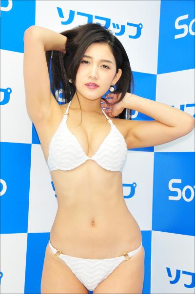 1107kojima_main01.jpg