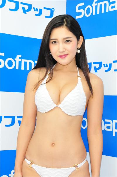 1107kojima_main02.jpg