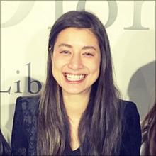 """モデルのマリエ、里田まいのブログに登場で「まるで別人」と話題に…芸能活動再開後も""""あの人は今""""状態"""