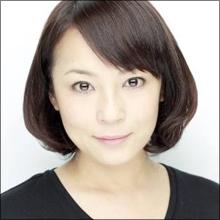 「有吉さんがスゴく好き」今注目の本格派女優がテレビで公開告白
